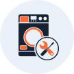 Kenmore Appliance Repair Glendale