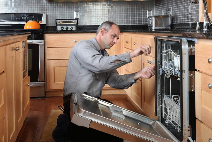 Kenmore Dishwasher Repair Glendale, Sears Repair Appliance Glendale. Kenmore Repair Service Near Me Glendale,