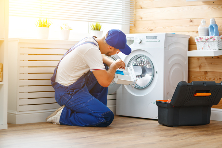 Kenmore Washer Repair, Washer Repair South Pasadena, Washer Dryer Technician South Pasadena,