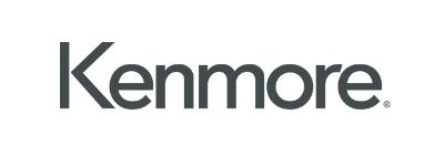 Contact Kenmore Technician in Glendale, CA, Kenmore Appliance Repair Technician