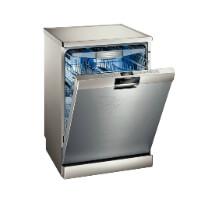 Kenmore Freezer Repair Service, Kenmore Freezer Repair Service