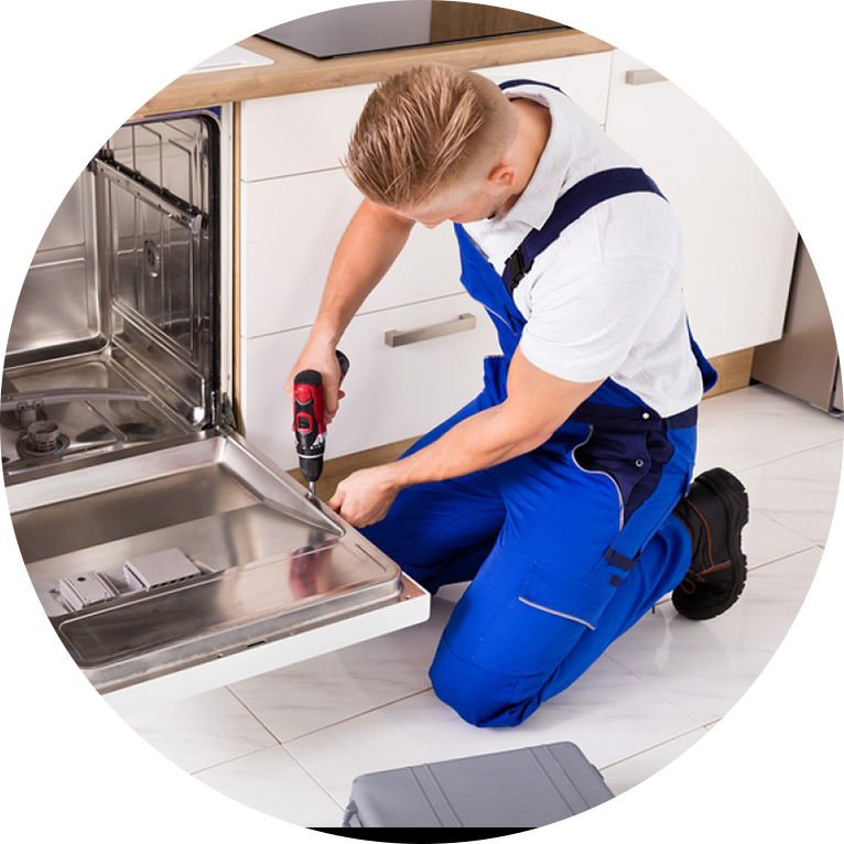 Kenmore Dishwasher Repair, Dishwasher Repair Los Angeles, Kenmore Dishwasher Repair