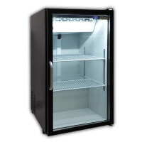 Kenmore Refrigerator Repair, Kenmore Fridge Maintenance