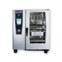 Kenmore Repair Fridge Near Me, Kenmore Fridge Appliance Repair