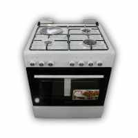Kenmore Stove Repair, Kenmore Kitchen Stove Repair