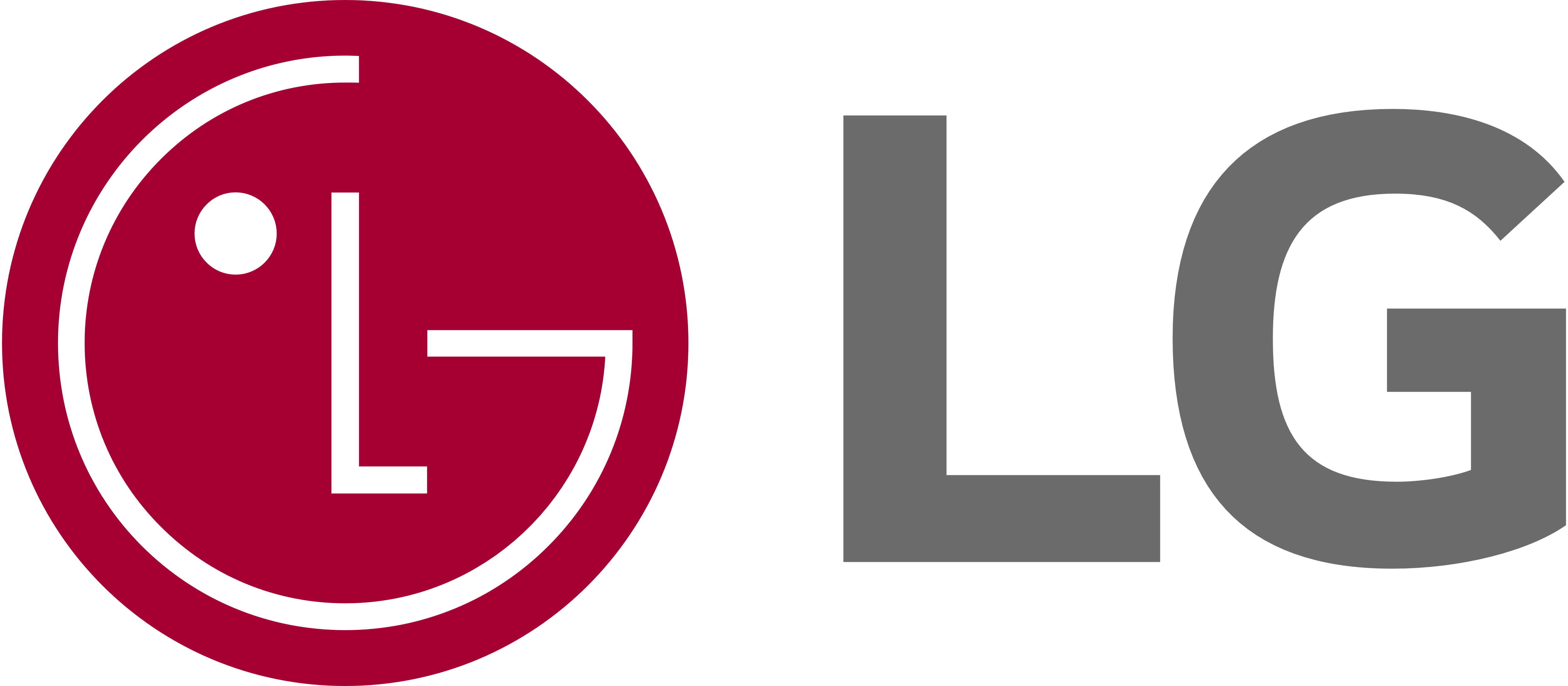 LG Laundry Machine Service, Kenmore Washer Repair
