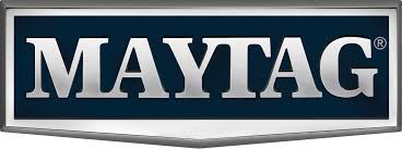 Maytag Dryer Quit Heating, Kenmore Dryer Service