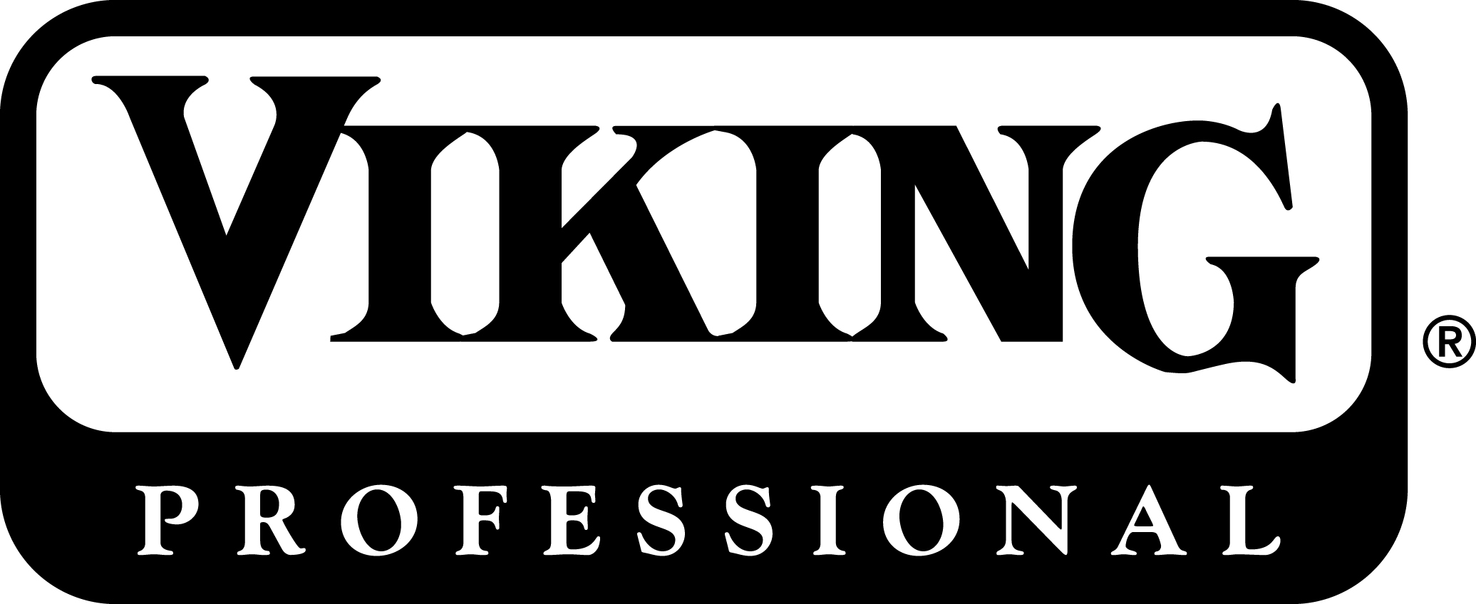 Viking Fridge Service, Kenmore Refrigerator Repair